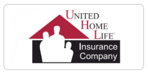 United Home life review