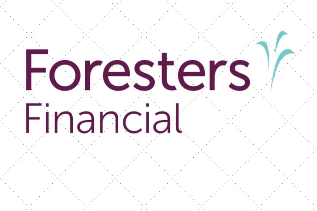 Foresters Life Insurance Company Review